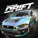 Torque Drift 1.8.7 Apk Mod Free Download for Android