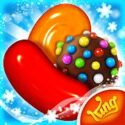 Candy Crush Saga 1.192.0.1 Apk Mod Free Download for Android
