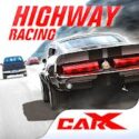 CarX Highway Racing 1.71.2 Apk Mod Free Download for Android