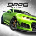 Drag Racing 2.0.43 Apk Mod Free Download for Android