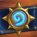 Hearthstone Heroes of Warcraft 19.4.71003 Apk Mod Free Download for Android