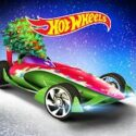 Hot Wheels Infinite Loop 1.7.3 Apk Mod Free Download for Android
