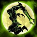 Shadow of Death 1.96.0.0 Apk Mod Free Download for Android
