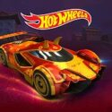 Hot Wheels Infinite Loop 1.10.1 Apk Mod Free Download for Android