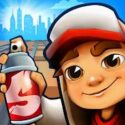 Subway Surfers 2.13.2 Apk Mod Free Download for Android