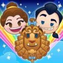 Disney Emoji Blitz 40.0.0 Apk Mod Free Download for Android