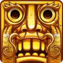 Temple Run 2 1.75.0 Apk Mod Free Download for Android