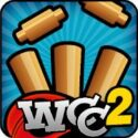 World Cricket Championship 2 2.9.2 Apk Mod Free Download for Android
