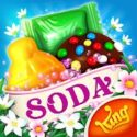 Candy Crush Soda Saga 1.190.2 Apk Mod Free Download for Android