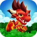Dragon City 11.6.2 Apk Mod Free Download for Android