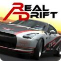 Real Drift Car Racing 5.0.8 Apk Mod Free Download for Android