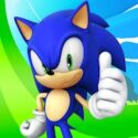 Sonic Dash 4.20.1 Apk Mod Free Download for Android