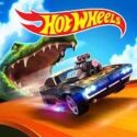 Hot Wheels Infinite Loop 1.21.0 Apk Mod Free Download for Android